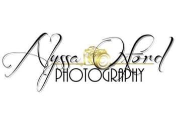 Alyssa Oxford Photography