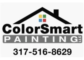 ColorSmart Painting