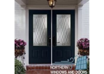 Northern Windows & Doors