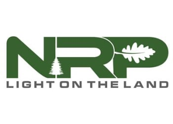 Native Resource Preservation LLC
