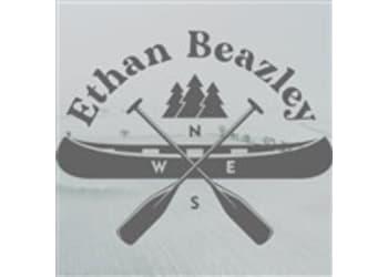Ethan Beazley Photography