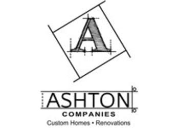 Ashton Companies