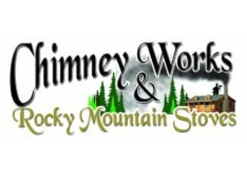 Chimney Works, Inc.