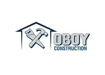 Oboy Construction LLC