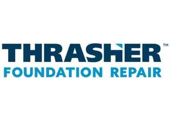 Thrasher Foundation Repair