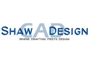 ShawCADesign