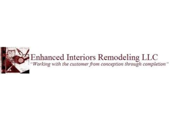 Enhanced Interiors Remodeling