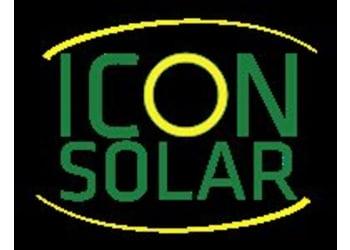 Icon Solar Power, Inc.