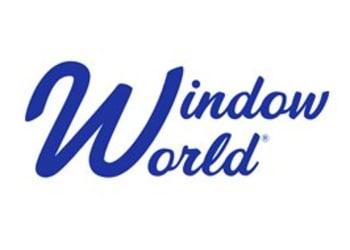 WINDOW WORLD UTAH