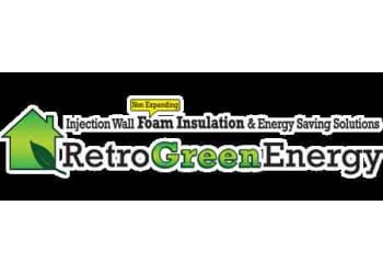 RetroGreen Energy