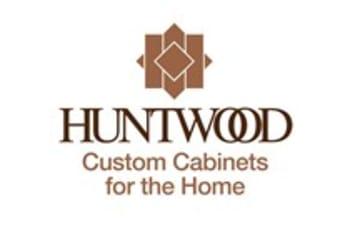 Huntwood Custom Cabinets