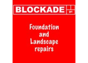 Blockade General Contracting