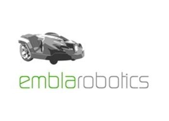 Embla Robotics
