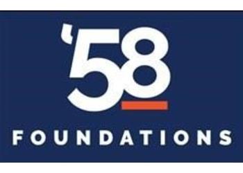 '58 Foundations