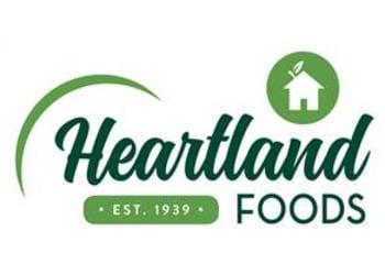 Heartland Home Foods