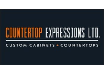 Countertop Expressions