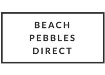 Beach Pebbles Direct