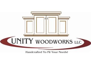 Unity Wood Works
