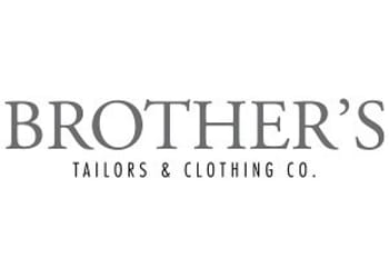 Brother's Tailor and Clothing Company
