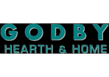 Godby Hearth & Home