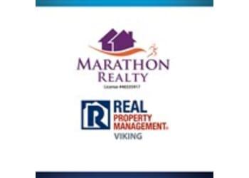REAL Property Management - Viking