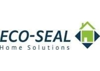 Eco-Seal Home Solutions