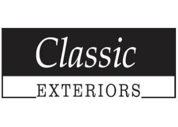 Classic Exteriors (Edmonton)