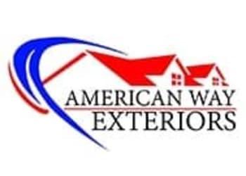 American Way Exteriors LLC