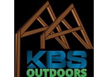 KBS Outdoors