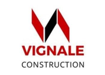 Vignale Construction