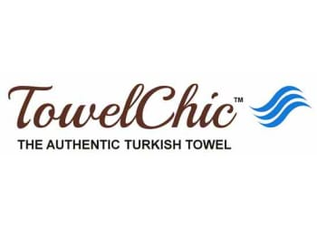 TowelChic,The Authentic Turkish Towel