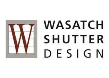 WASATCH SHUTTER & DESIGN