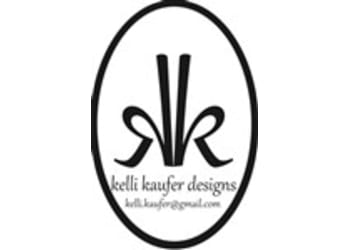 Kelli Kaufer Designs