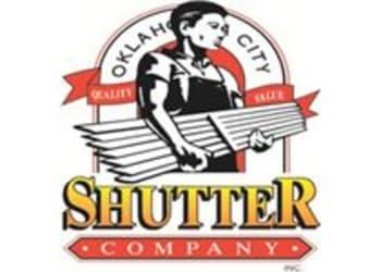 Oklahoma City Shutter Co.