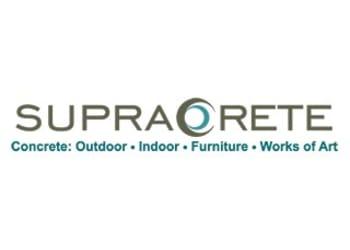 Supracrete LLC