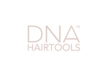 DNA Hair Tools