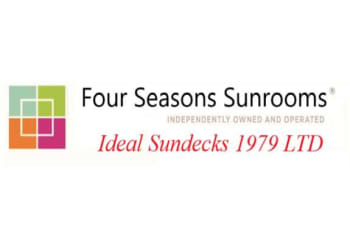 Four Seasons Sunrooms, Ideal Sundecks 1979 Ltd