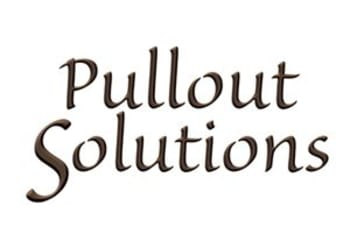 Pullout Solutions