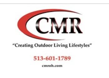 CMR Outdoor Living