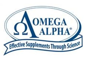 Omega Alpha Pharmaceuticals