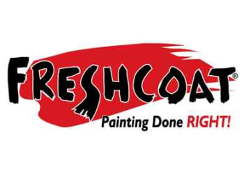 Fresh Coat Painters
