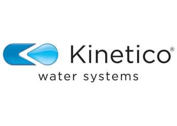 Kinetico / Aquarius Water Conditioning
