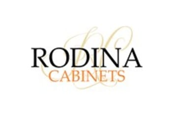 Rodina Cabinets Ltd.