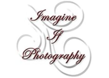Imagine If Photography