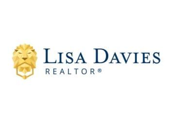 Lisa Davies Realtor