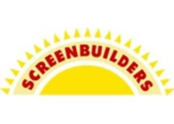 Screenbuilders