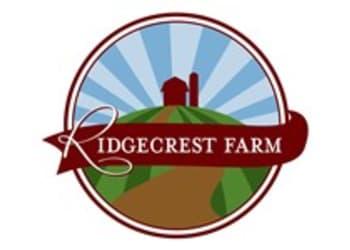 RIDGECREST FARM