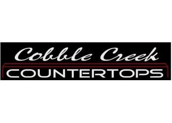 COBBLE CREEK COUNTERTOPS