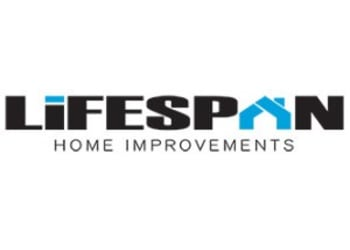 Lifespan Home Improvements