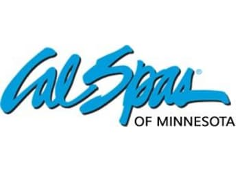Cal Spas of Minnesota